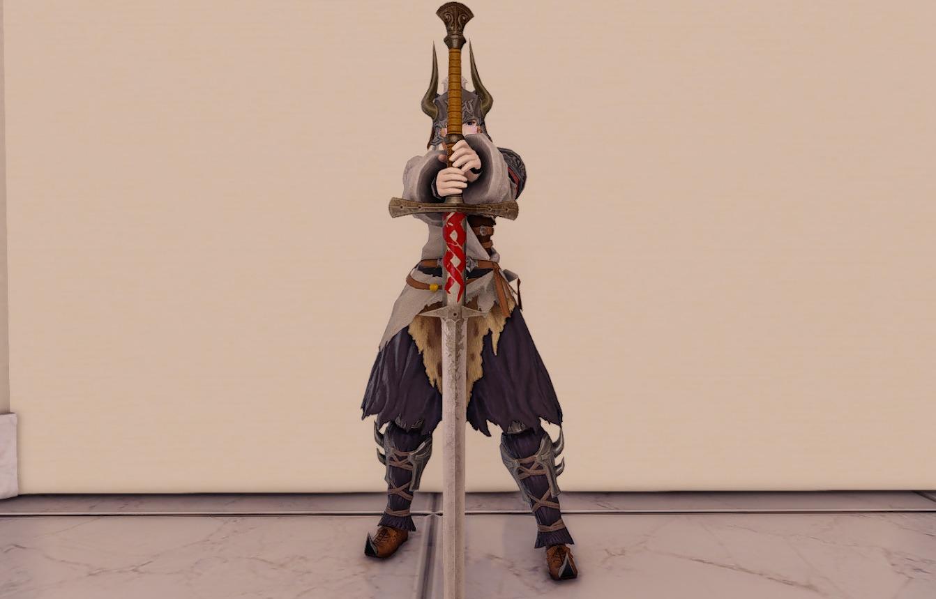 ソームアル暗黒武器2