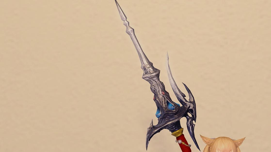 ドラゴンズエアリー竜武器アップ