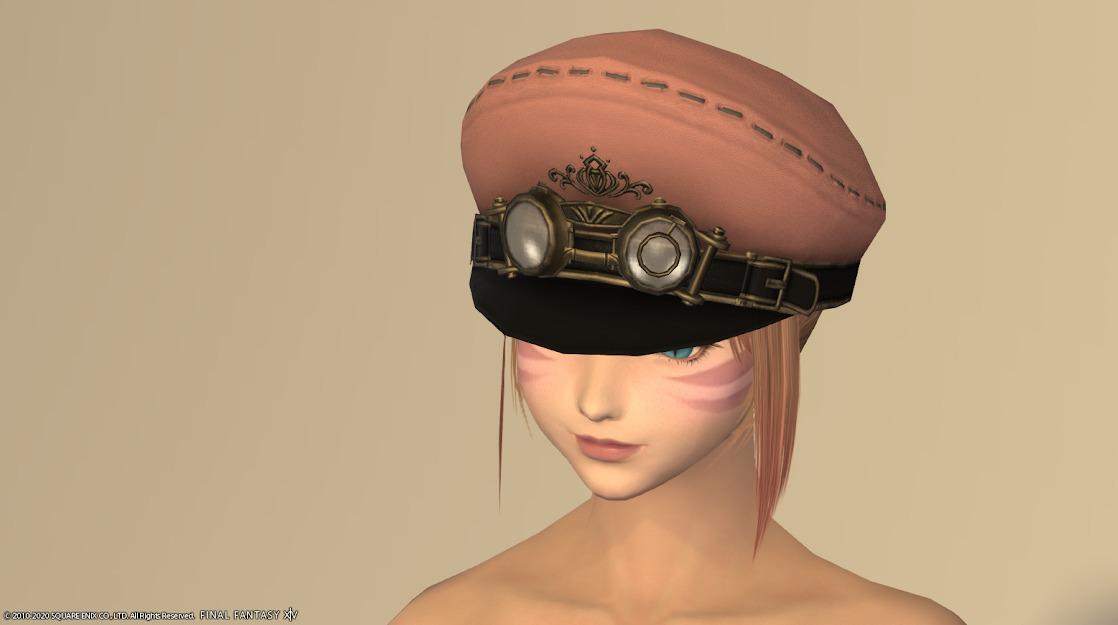 レンジ新式頭ローズピンク